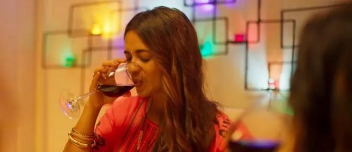 12 Lies Tamil Films Tell Us About Women | Varnam MY
