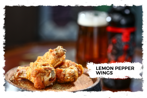 lemon-pepper-wings