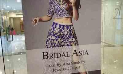 bridal-asia-2018