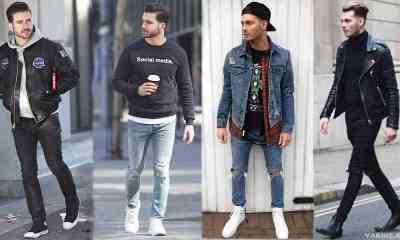 streetwear-style