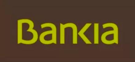 Acciones de BANKIA: puede recuperar el dinero aún habiéndolas vendido