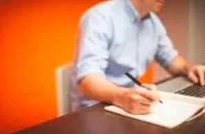 Despidos disciplinarios: uso indebido del acceso a internet