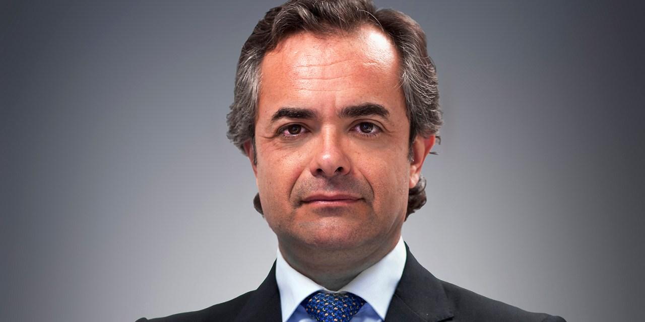 FEDERICO VARONA EXPLICARÁ LAS NOVEDADES SOBRE LA LIQUIDACIÓN DEL IRPF 2015 EN LA COMISIÓN DE FISCAL DEL COEV