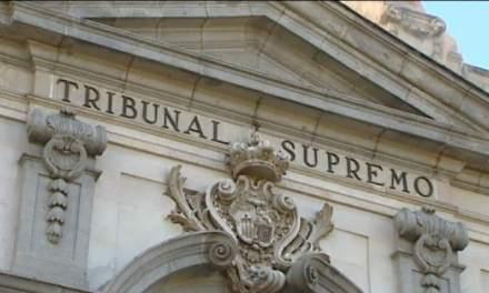 EL TRIBUNAL SUPREMO RESUELVE SOBRE LA NULIDAD DE UNA CLÁUSULA INCORPORADA A UN PRÉSTAMO CON GARANTÍA HIPOTECARIA