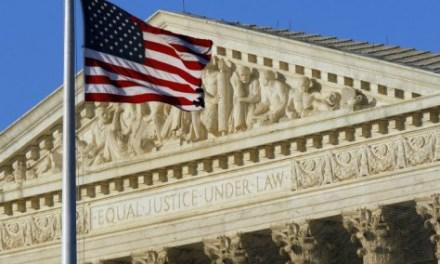 LA BUSINESS JUDGMENT RULE EN LA JURISPRUDENCIA Y LA LEGISLACIÓN NORTEAMERICANA Y SU INCORPORACIÓN A NUESTRA LEGISLACIÓN.
