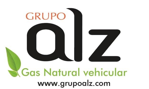 EL GAS NATURAL VEHICULAR, OBJETO DE ESTUDIO EN LA JORNADA ORGANIZADA POR GRUPO ALZ