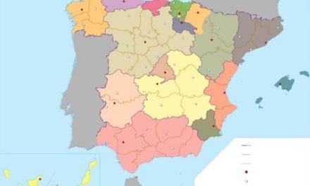 RESIDENCIA FISCAL: EL SUPREMO ACUDE AL CRITERIO OBJETIVO