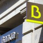 EXISTEN ALTERNATIVAS PARA RECLAMAR POR ACCIONES BANKIA Y OTROS PRODUCTOS FINANCIEROS