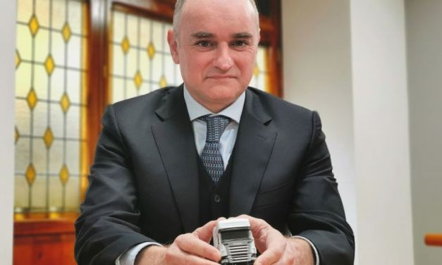 LA AUDIENCIA DE VALENCIA  CONDENA A FIAT CHRYSLER A INDEMNIZAR A DOS TRANSPORTISTAS POR EL CÁRTEL DE CAMIONES GRACIAS A LA DEMANDA DE VARONA