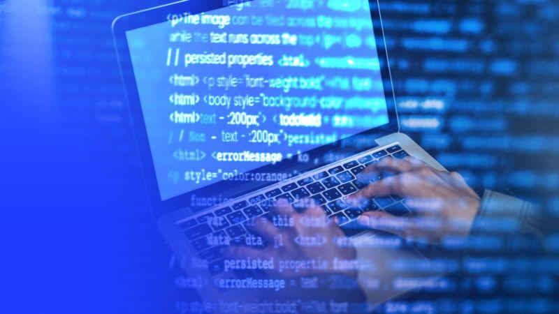 DESPACHOS JURÍDICOS Y TECNOLOGÍA: PONENCIA DE IGNACIO VARONA EN LA IV JORNADA LEGALTECH