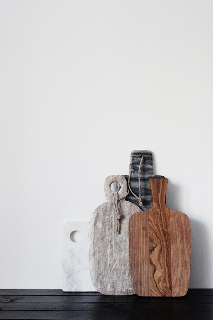 cuttingboards2_s