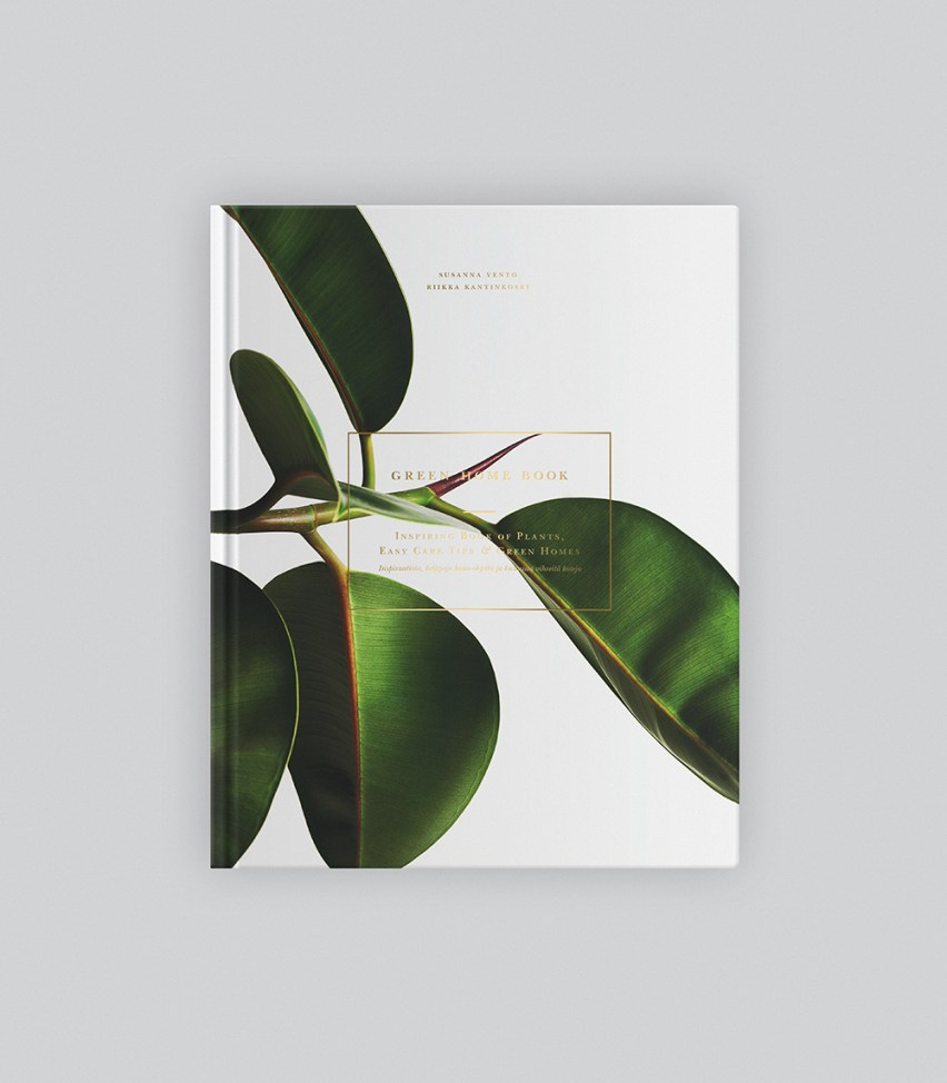 green_home_book_myynti_lowres