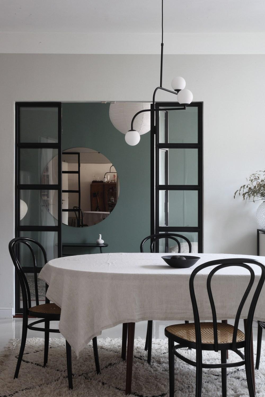 glassdoors_susannavento_low
