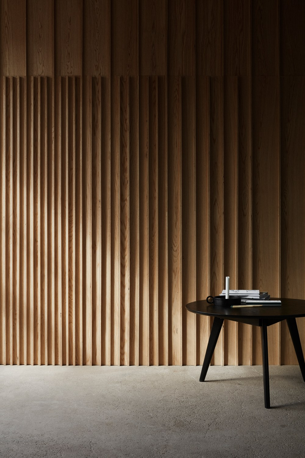 Timberwise Design Project_K2 Design wall by Ville Kokkonen_TXT