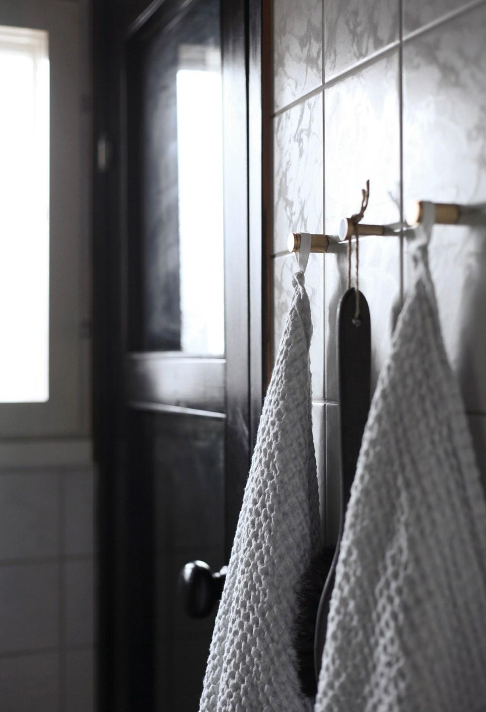 sauna27