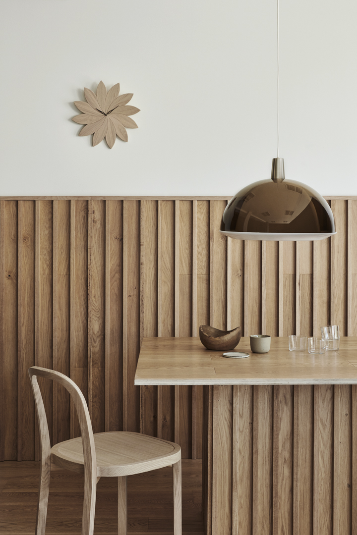 Timberwise Twise Clock Series by Tapio Anttila WEB (7)