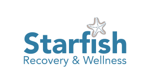 Starfish Recovery Wellness 300x169 - Accredited Residences