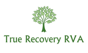 true recovery icon 300x181 - Accredited Residences