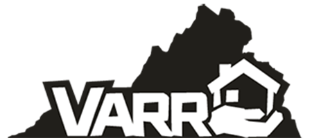 varr logo home resized - Home