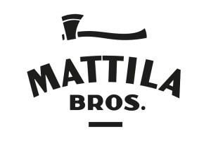 Mattila Bros.-logo