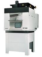 ST100-p