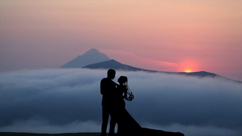 8 κλειδιά για να βρεις και να κρατήσεις τη σχέση που σου αξίζει