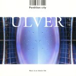Ulver - Perdition City (2000)