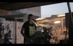 XodVer Live - DədəBaba