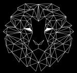 Leo Hazree - XodVer üçün