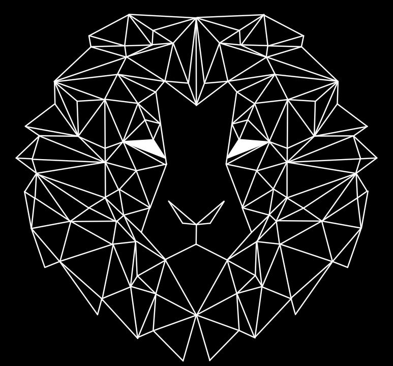 Leo Hazree – XodVer üçün