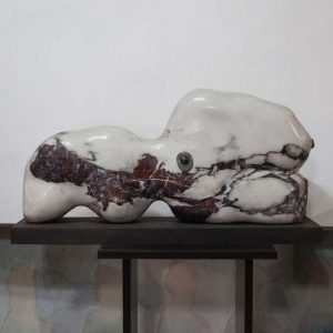 Mahmud Rustamov-works2