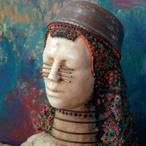 Mahmud Rustamov-works7