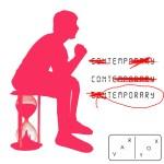 Milli Mentalitet: Arxaik və Modern Temporallıq #2
