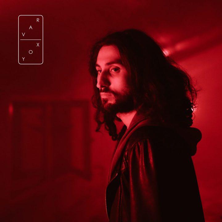"""İsfar Sarabski """"Warner Music Group"""" ilə müqavilə imzalayıb"""