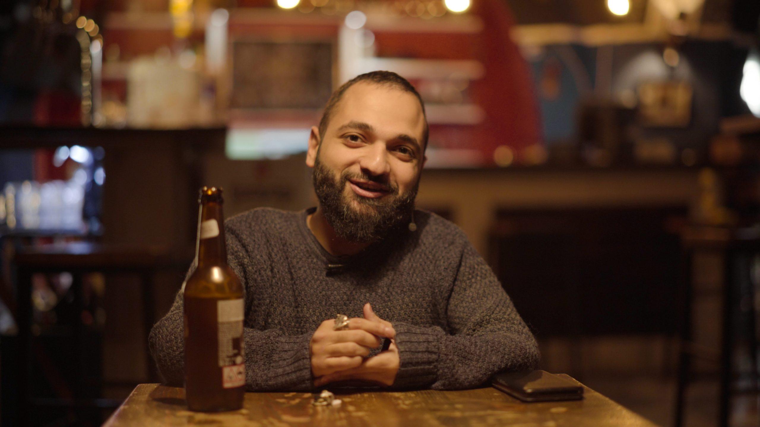 Murad Mammadov