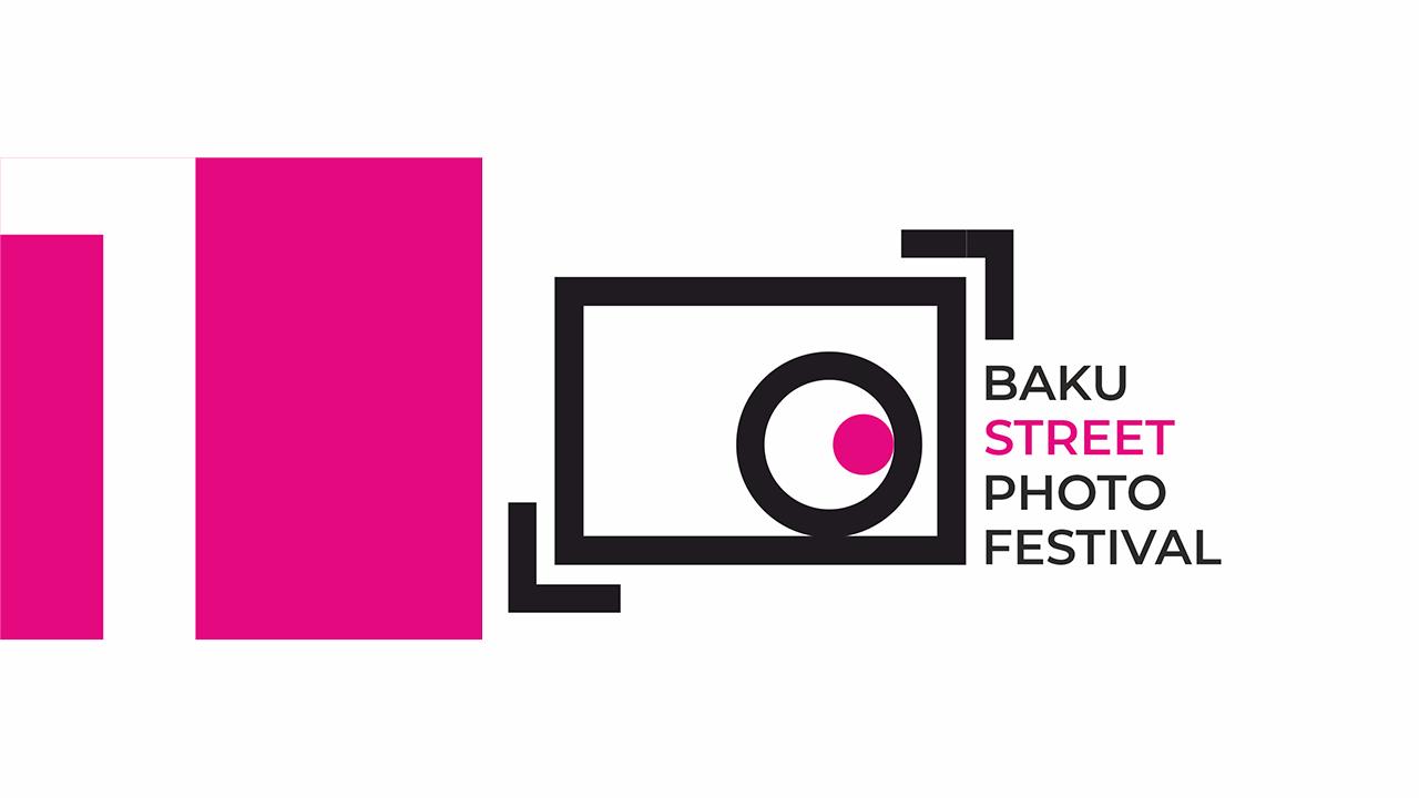 Bakı Küçə Fotoqrafiyası Festivalı başlayır!
