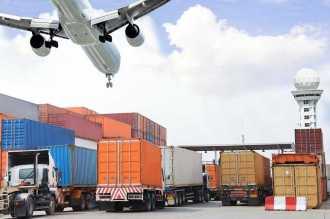 Способы доставки из Китая в Россию грузов