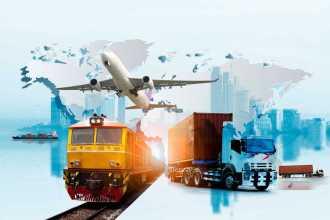 Выгодные мультимодальные перевозки из Китая