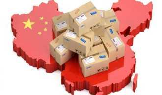 Выкуп и доставка товара у производителей в Китае