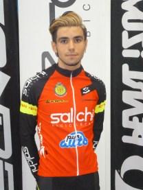 Raúl Bustillo (4)