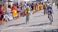 sprint-principiantes
