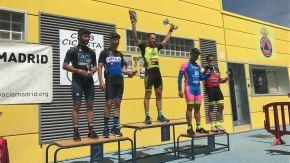 podio m40