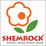 Shemrock Paradise