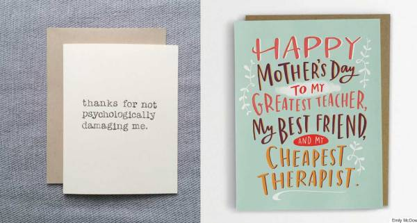 12 Cool Mother's Day card Ideas. | Vasare Nar Art Fashion ...