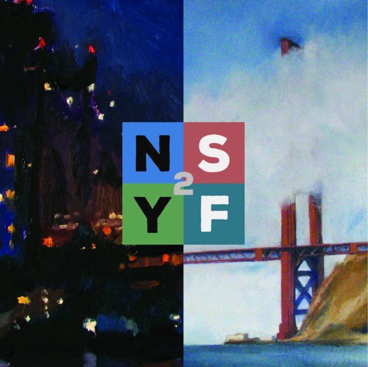 NY2SF