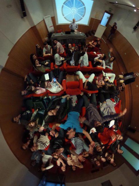 tinyplanet-com-foto-360-escola-de-comercio-do-porto