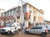 Ravindra-Bhawan-Baina-2