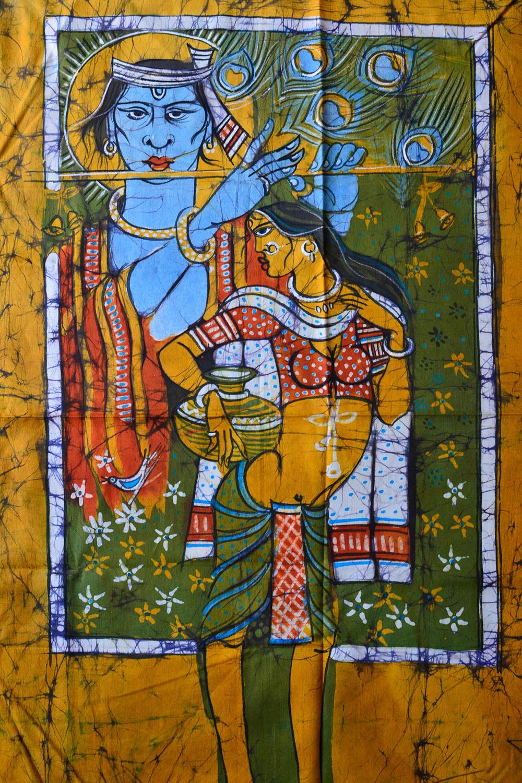 GeetaMohan-Batik9