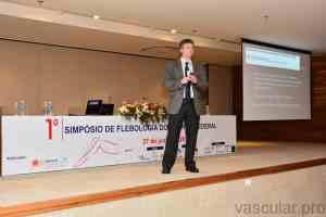 professor-vascular-varizes