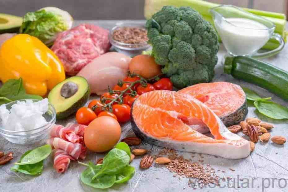 dieta RAD (distúrbios adiposos raros)